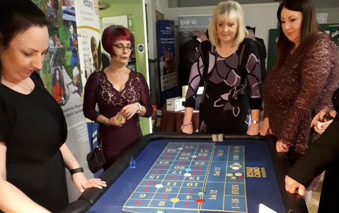 community-group-activities-casino