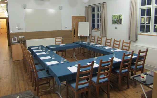 team-group-activities-meeting-room